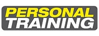 personal-training-logo
