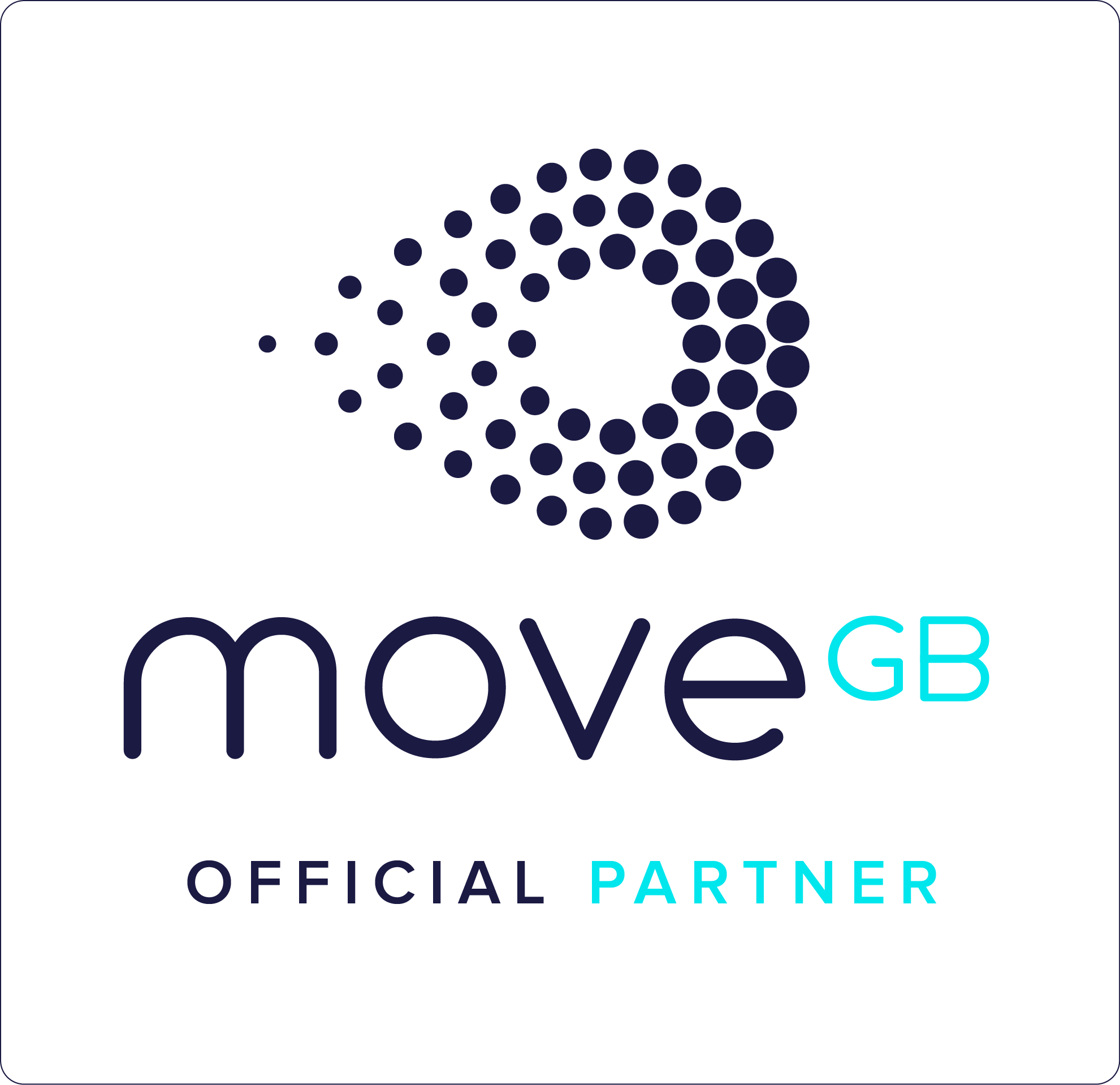 move gb official partneruk